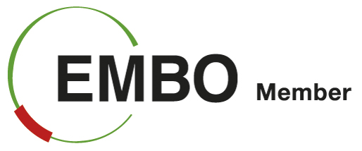 EMBO_members_logo_cmyk_black