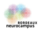 Logo Bordeaux Neurocampus