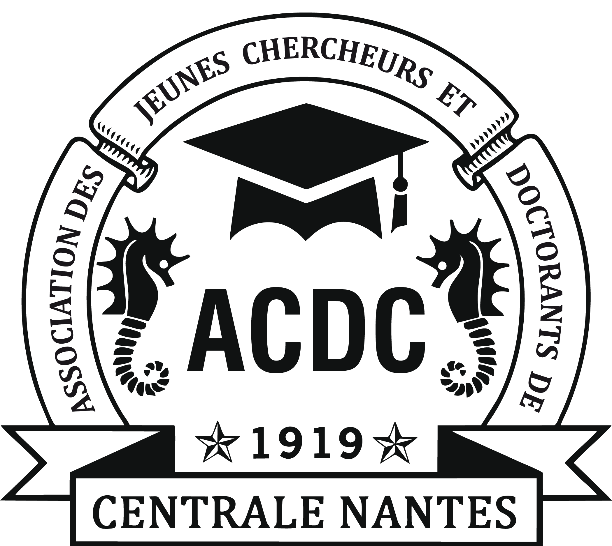 acdc logo new PNG